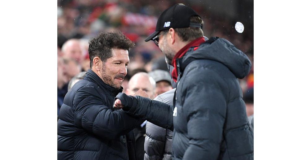 Ket qua bong da hôm nay, Liverpool đấu với Atletico, Kết quả bóng đá, Liverpool vs Atletico, Kết quả Cúp C1, Cúp C1, C1, truc tiep bong da hôm nay, lich thi dau bong da