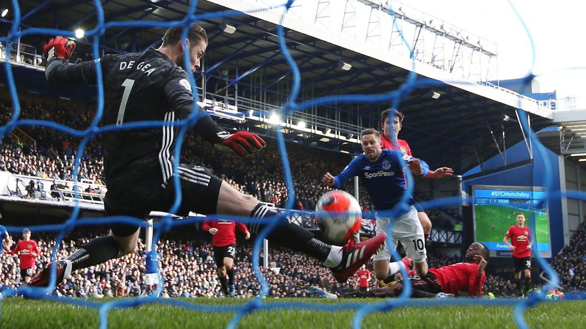 ket qua bong da hôm nay, kết quả bóng đá, Everton đấu với MU, MU vs Everton, bảng xếp hạng ngoại hạng Anh, MU, truc tiep bong da hôm nay, trực tiếp bóng đá, bóng đá