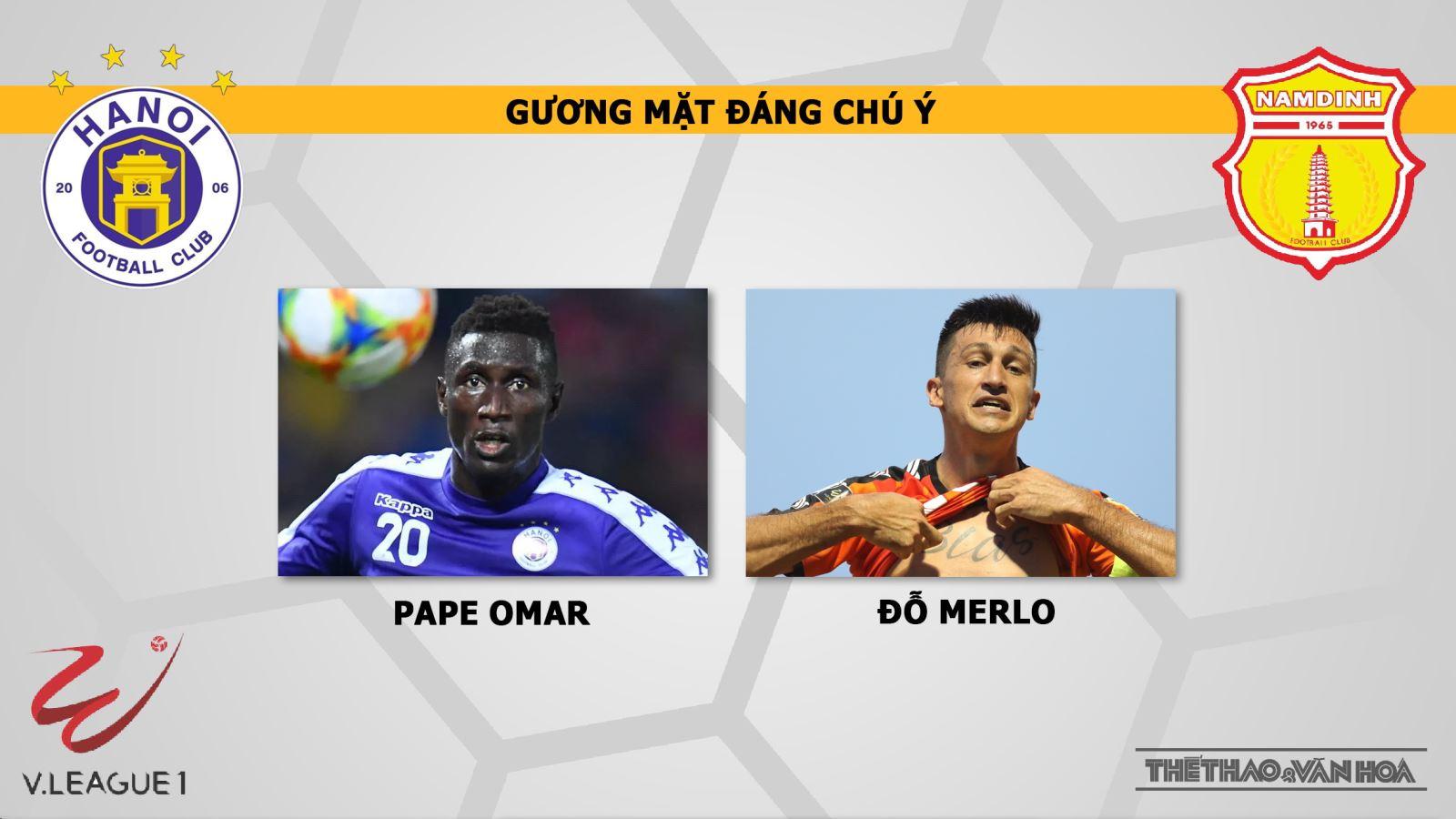 Hà Nội đấu với Nam Định, Hà Nội vs Nam Định, bóng đá, bong da, trực tiếp bóng đá, trực tiếp Hà Nội vs Nam Định, VTV5, VTV6, trực tiếp V League