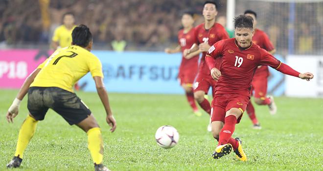Ket qua bong da, MU vs Man City, Video MU 2-0 Man City, Kết quả Ngoại hạng Anh, kết quả bóng đá, MU, Man City, kết quả bóng đá Anh, BXH Ngoại hạng Anh, Liverpool, Bruno Fernandes, Việt Nam, Malaysia