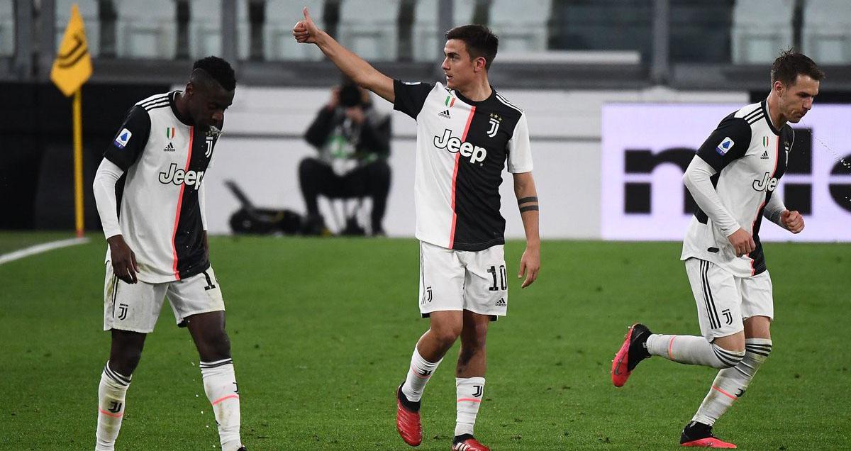 Juventus, Inter Milan, Dybala, Ramsey, ket qua juventus vs inter milan, juventus đấu với Inter Milan, trực tiếp bóng đá, lịch thi đấu