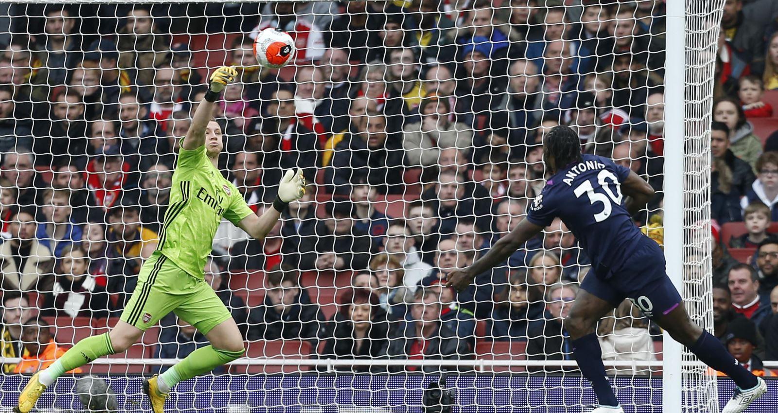 ket qua bong da, Arsenal vs West Ham, K+, K+PM, Lịch thi đấu Ngoại hạng Anh, kết quả bóng đá, Arsenal đấu với West Ham, lich thi dau bong da hom nay, bong da