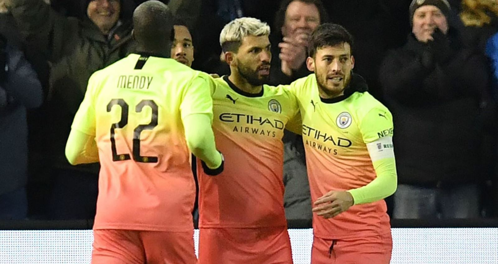 FA Cup, bóng đá, bong da, Tottenham, Arsenal, Man City, Chelsea, Leicester, MU, kết quả bóng đá, bốc thăm FA Cup, lịch thi đấu bóng đá