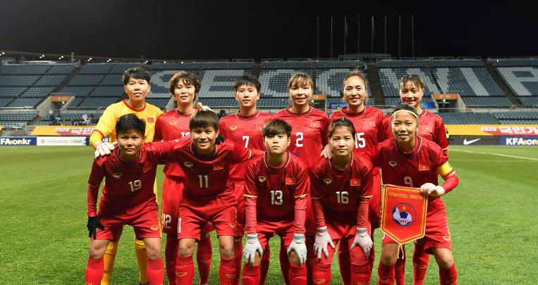 nữ Việt Nam vs Australia, Nhận định tuyển nữ Việt Nam vs Australia, Australia vs tuyển nữ Việt Nam, tuyển nữ Việt Nam, play-off Olympic 2020, Olympic 2020
