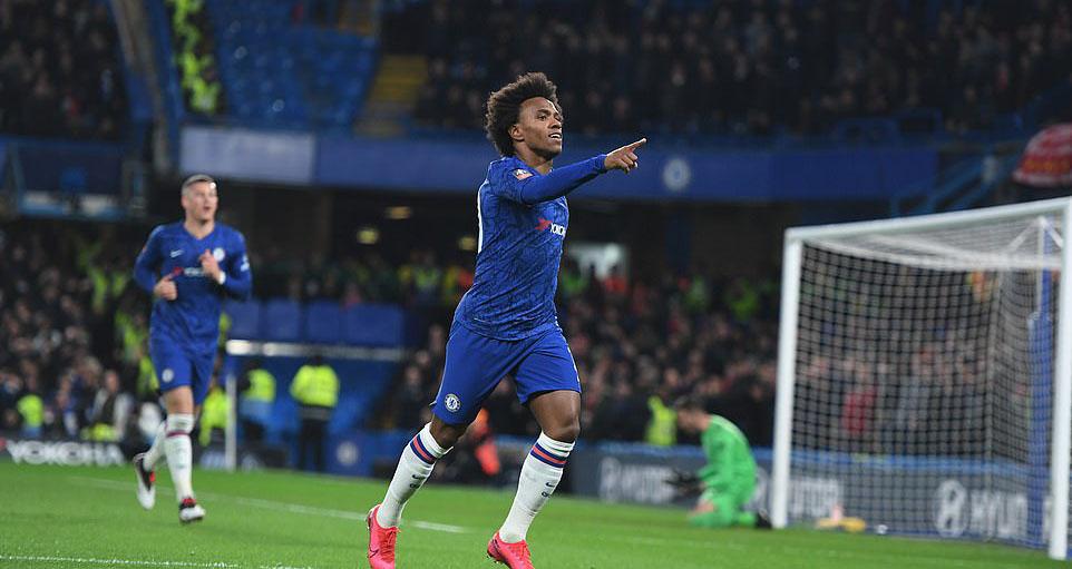 Chelsea, Liverpool, kết quả bóng đá, Chelsea vs Liverpool, FA Cup, bóng đá, bong da, ket qua chelsea vs liverpool, lich thi dau bong da