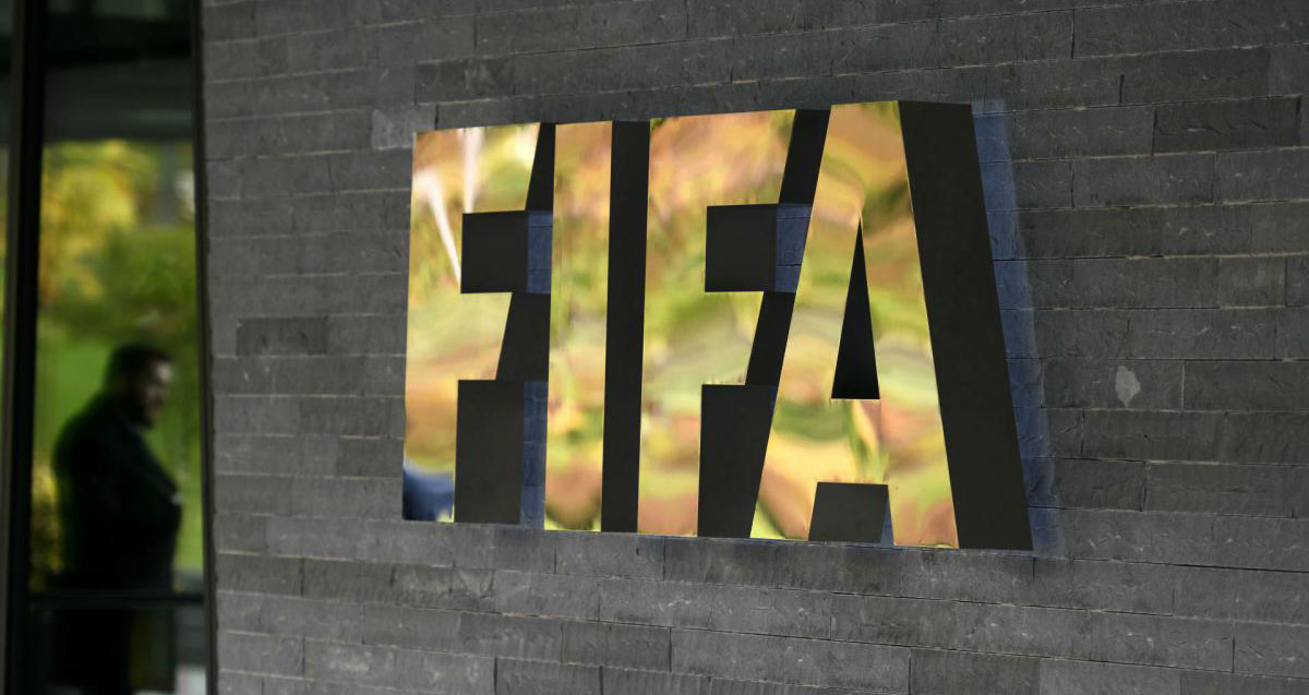 bóng đá, bong da, pogba, mu, paul pogba, chuyển nhượng, FIFA, COVID-19, UEFA, covid-19, virus corona, lịch thi đấu, manchester united, juventus, real madrid