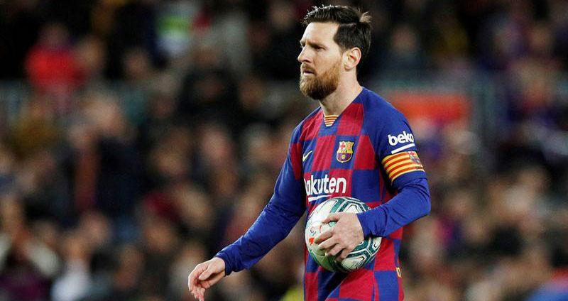 bóng đá, bong da, mu, manchester united, bong da hom nay, tin tức bóng đá, tin bóng đá, COVID-19, Barcelona, Barca