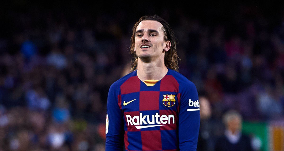 bóng đá, bong da hom nay, mu, manchester united, odion ighalo, antoine griezmann, barcelona, barca, chuyển nhượng, bong da, harry kane