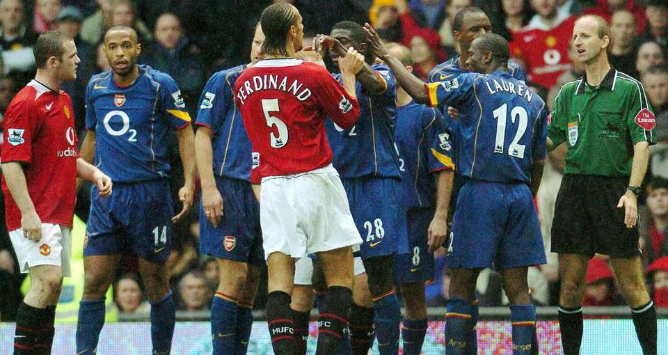 MU, Arsenal, bóng đá, lịch thi đấu, Pháo thủ, mu, manchester united, Arsenal bất bại, premier league, bóng đá Anh, Sir Alex, Old Trafford