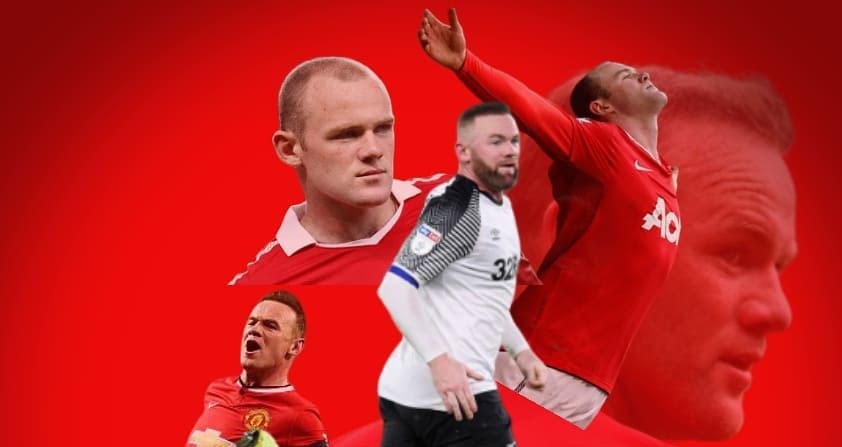 Trực tiếp bóng đá, Derby County vs MU, Lịch thi đấu cúp FA, Rooney tái ngộ MU, trực tiếp bóng đá, MU đấu với Derby County, FPT trực tiếp cúp FA, trực tiếp bóng đá hôm nay
