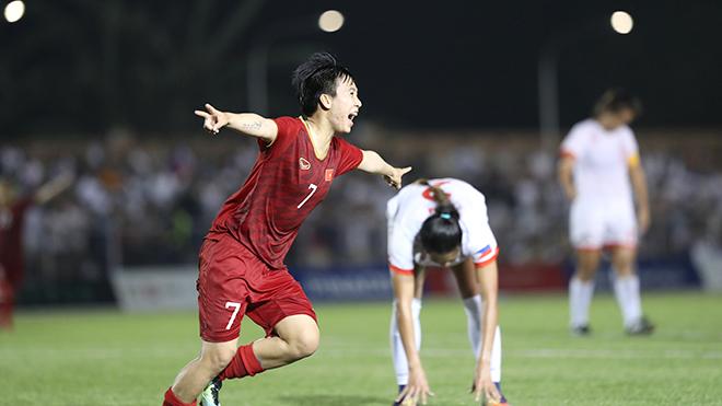 Trực tiếp bóng đá hôm nay: Nữ Australia đấu với Việt Nam. Xem bóng đá Olympic 2020