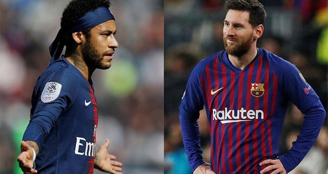 bóng đá, bong da, bóng đá hôm nay, tin tức bóng đá, MU, Manchester United, mu, Bruno Fernandes, Messi, Neymar, Veron, bóng đá việt nam