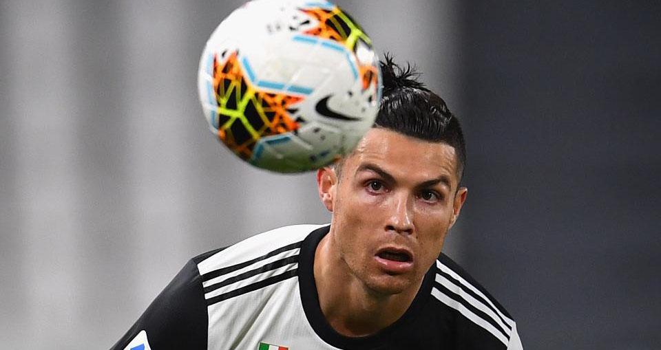 Ronaldo, Juventus, bóng đá, bong da, cristiano ronaldo, giảm lương, covid-19, juve, RONALDO, CR7
