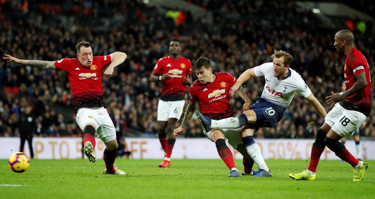 mu, bóng đá, bong da, manchester united, harry kane, kane, 200 triệu bảng, tottenham, chuyển nhượng, chuyển nhượng MU