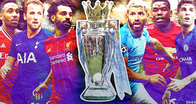 Premier League, bóng đá, bong da, ngoại hạng anh, bong da hom nay, covid-19, corona virus, arsenal, champions league, uefa