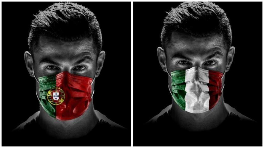 Bóng đá hôm nay 30/4: Sếp lớn MU ủng hộ Solskjaer mua sắm. Ronaldo bị cách ly 2 tuần khi trở lại Juve
