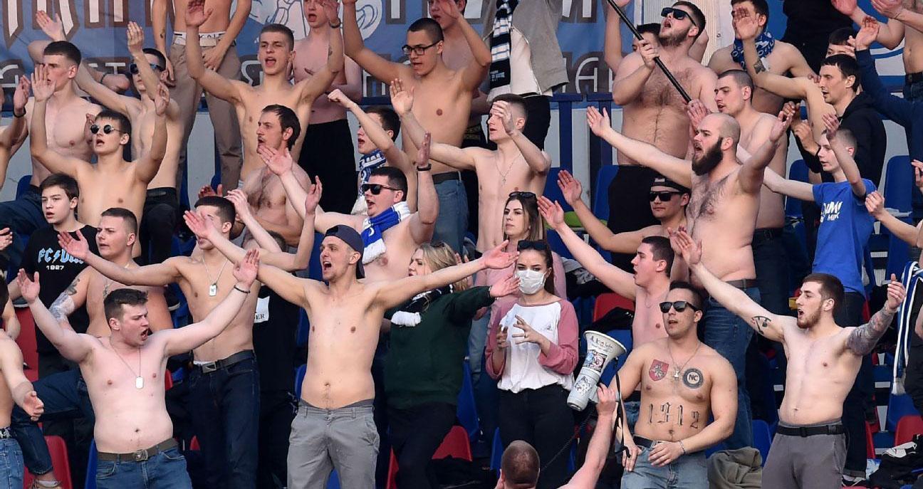 bóng đá, bong da, bong da hom nay, MU, Liverpool, Erling Haaland, PSG, Dortmund, Ronaldo, Cristiano Ronaldo, Zlatan Ibrahimovic, manchester united
