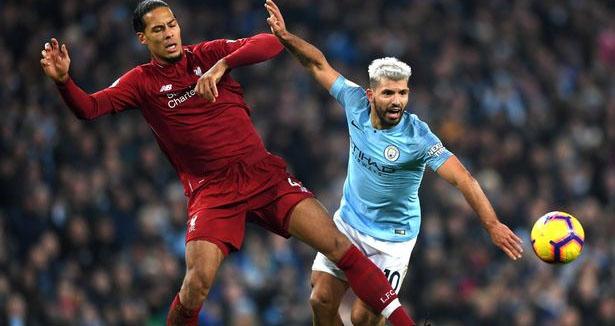 bóng đá, bong da, bóng đá hôm nay, juventus, ronaldo, mu, manchester united, MU, Cristiano Ronaldo, chuyển nhượng