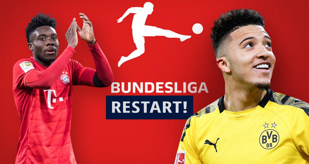 bang xep hang bong da duc ,bang xep hang bundesliga, bảng xếp hạng bóng đá đức, bxh bundesliga, bảng xếp hạng Bundesliga