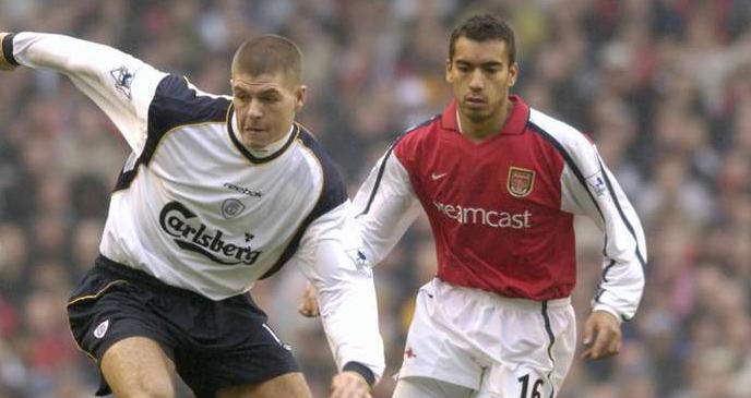 bóng đá, bong da, liverpool, bóng đá anh, Steven Gerrard, bóng đá hôm nay, kiến tạo