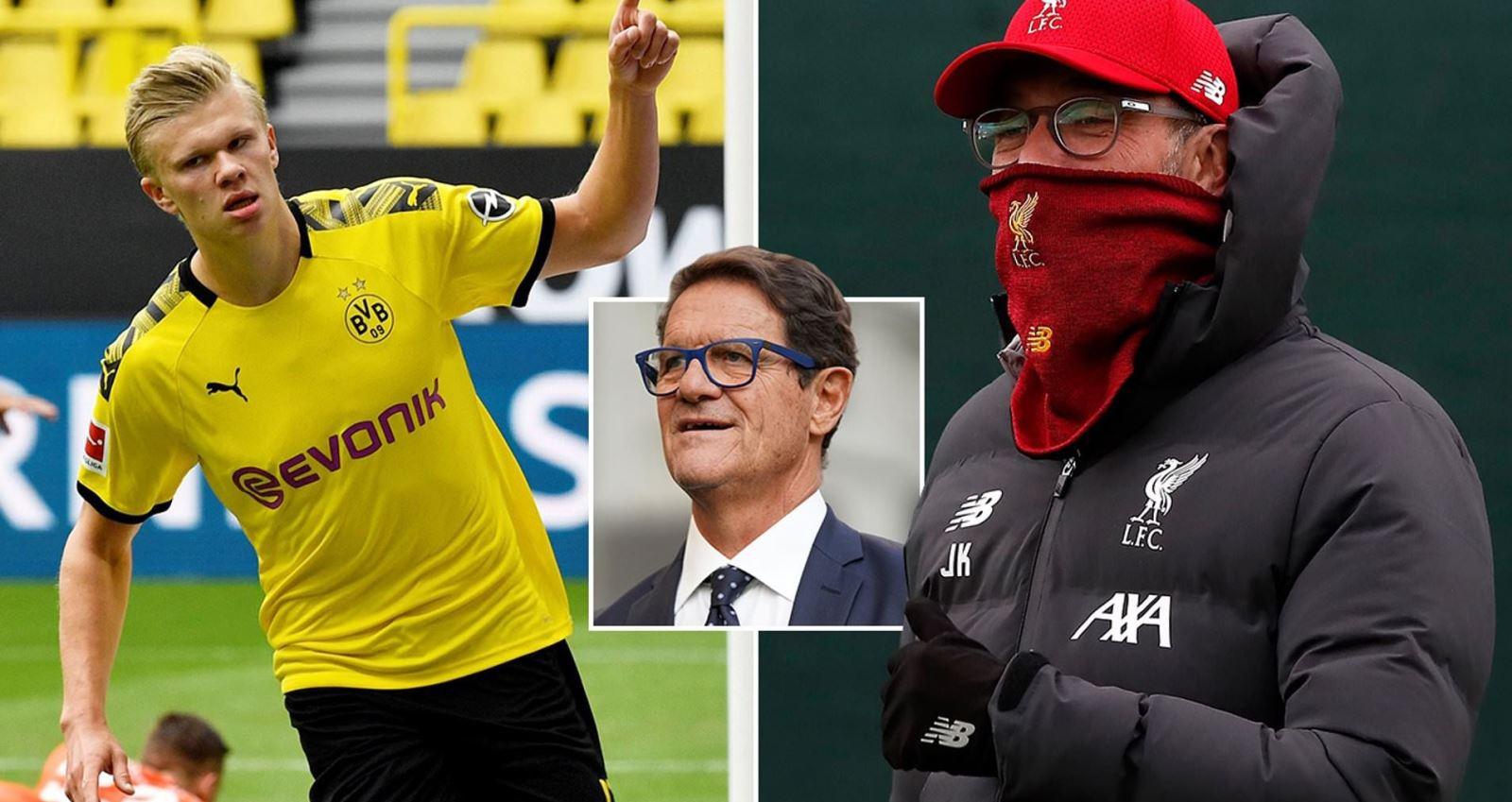 AFF Cup, bóng đá, bong da hom nay, bong da, aff cup, việt nam, thái lan, MU, manchester united, messi, ronaldo, ronaldo béo