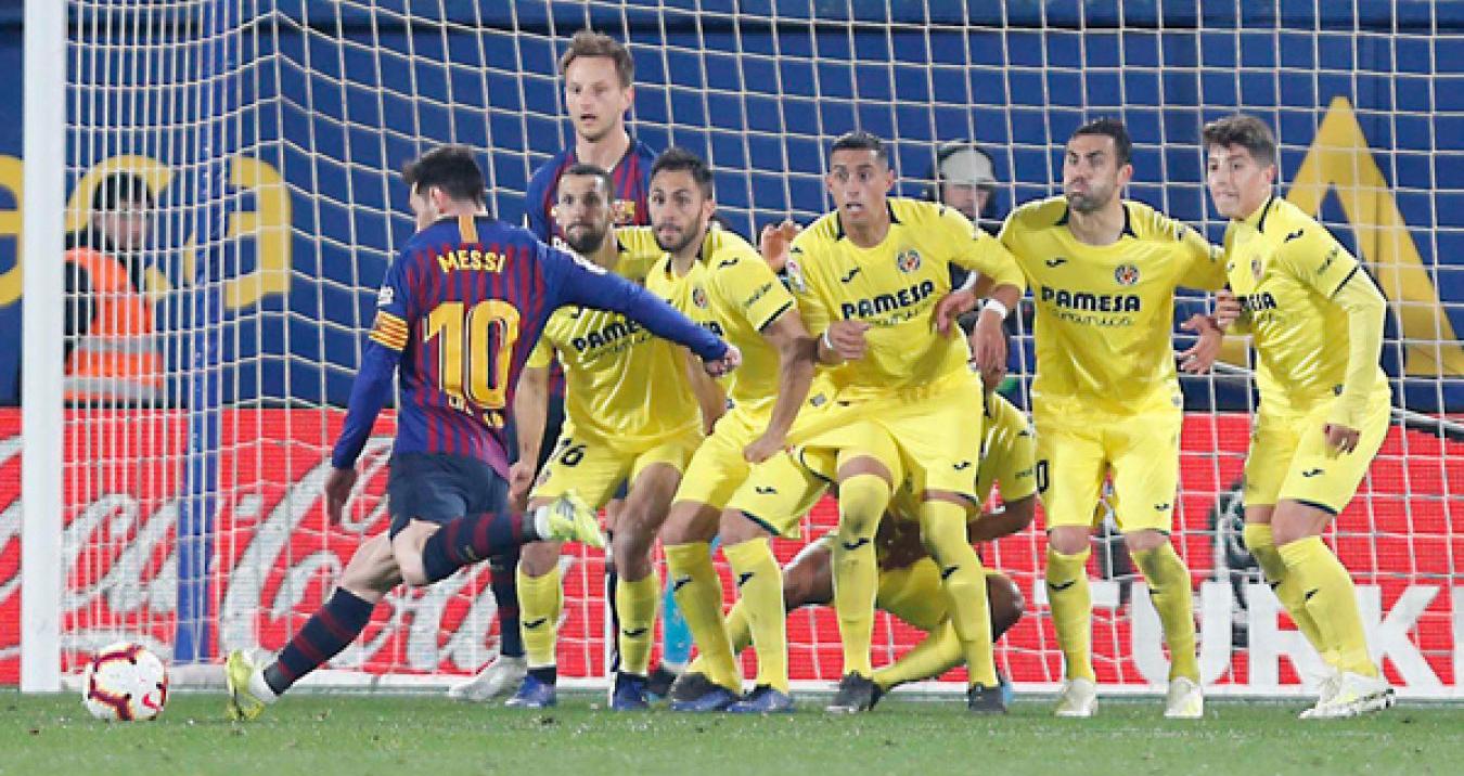 Bong da, Tin tức bóng đá, Tin bóng đá, 10 kỷ lục ít ai biết đến của Messi, bóng đá, kỷ lục của Messi, Messi, Lionel Messi, Barca, Barcelona, Argentina, World Cup, La Liga