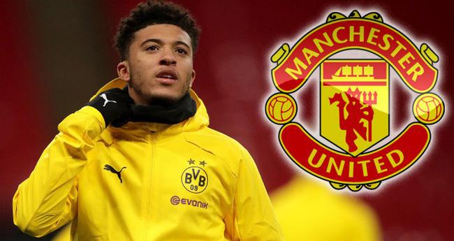 MU, bóng đá, manchester united, chuyển nhượng, chuyển nhượng MU, bóng đá hôm nay, trực tiếp bóng đá, mu, lịch thi đấu bóng đá