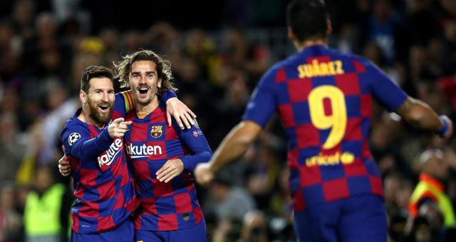 bóng đá, tin bóng đá, bong da hom nay, tin tuc bong da, tin tuc bong da hom nay, barcelona, barca, messi, lionel messi