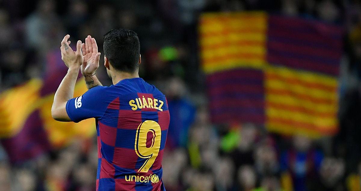 Tin tuc bong da, Bong da, Tin bóng đá, Barcelona bán gấp dàn sao trong đội hình, bóng đá, chuyển nhượng, chuyển nhượng Barca, bong da hom nay, Suarez, Rakitic, Vidal