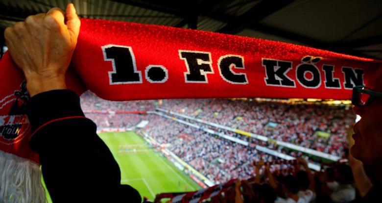 bóng đá, bong da, bong da hom nay, MU, manchester united, liverpool, Kalidou Koulibaly, Bundesliga, covid-19, chuyển nhượng