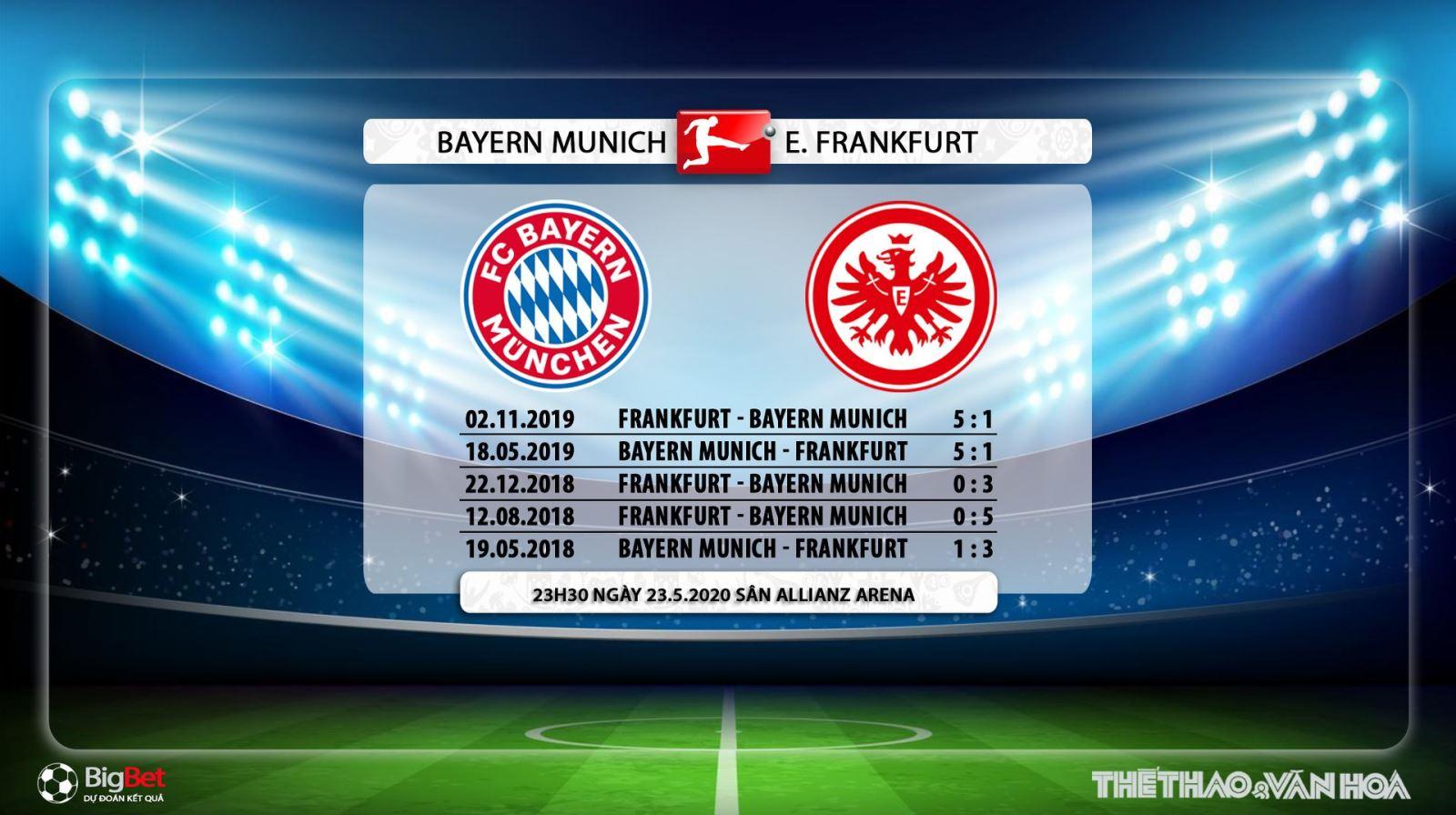 Bayern Munich vs Frankfurt, bundesliga, soi kèo bóng đá, bóng đá, nhận định, bayern munich, Bayern Munich đấu với Frankfurt