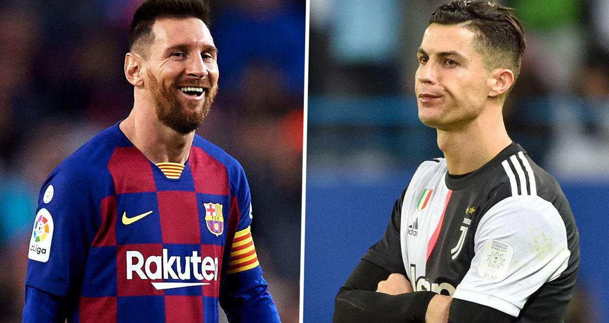 Cristiano Ronaldo,Kylian Mbappe,Lionel Messi,Neymar,Ronaldo,Sergio Aguero,Thierry Henry, Rô béo, Ronaldo de Lima