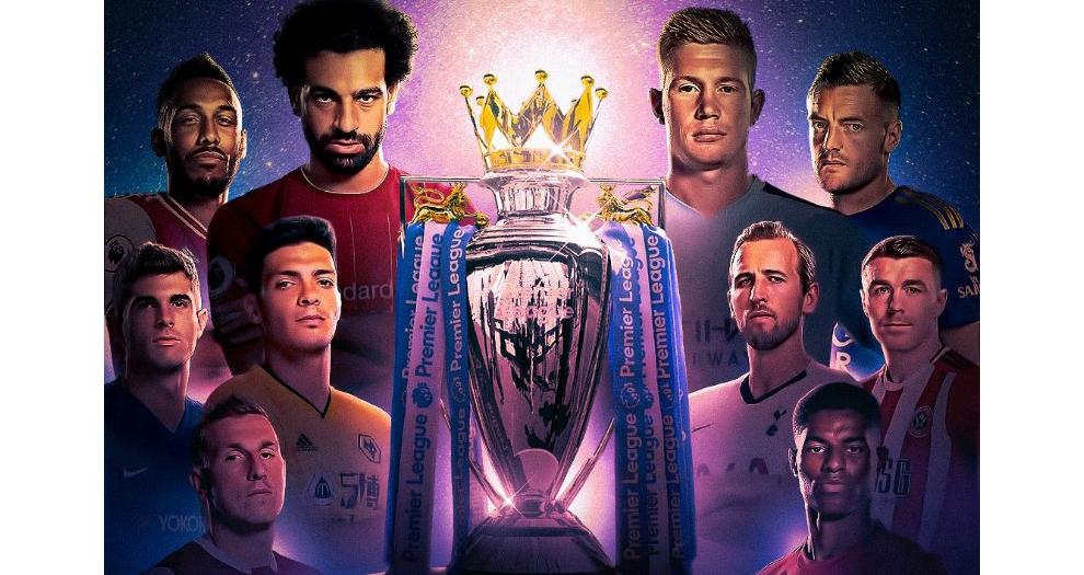 Nc247info tổng hợp: Fan Liverpool vui nhất, nhiều CĐV đòi huỷ mùa giải