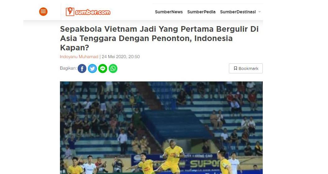 bóng đá việt nam, bóng đá, bong da, bong da hom nay, cúp quốc gia, trực tiếp bóng đá, HAGL, Nam Định