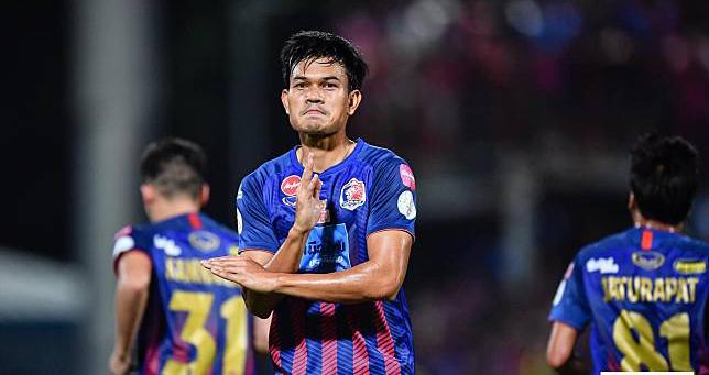 bóng đá, bong da, bong da viet nam,  Adisak Kraisorn, Thái Lan, AFF Cup 2018, AFF Cup, Đặng Văn Lâm, bong da hom nay