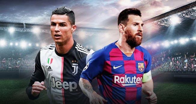 bóng đá, bóng đá hôm nay, bong da, mu, manchester united, Dembele, Moussa Dembele, Lyon, Ronaldo, Messi, Juventus, Barcelona