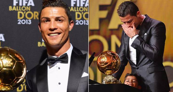 bóng đá, ronaldo, bTin tức bóng đá, Bong da, Tin bong da, Ronaldo làm từ thiện, Cristiano Ronaldo, bóng đá, bong da hom nay, Ronaldo, Ronaldo giảm lương, Ronaldo hiến máu, CR7, từ thiệnong da, bong da hom nay, cristiano ronaldo, từ thiện, covid-19, bóng đá hôm nay