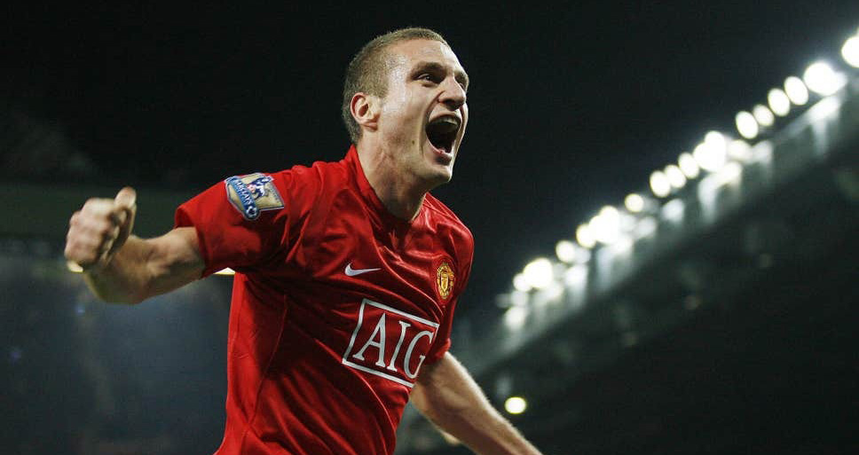 chelsea,cristiano ronaldo,eden hazard,bóng đá hôm nay, bong da, bóng đá,Arsenal,manchester city,manchester united,Thierry Henry, Rooney
