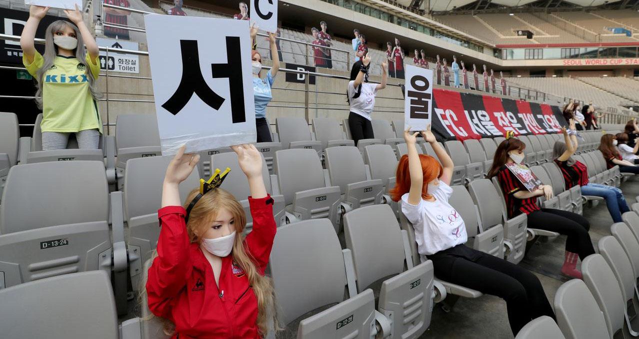 bóng đá hôm nay, hàn quốc, k -league, bong da hom nay, fc seoul, bong da, lịch thi đấu, bóng đá
