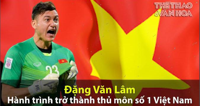 bóng đá, bong da, bóng đá hôm nay, Đặng Văn Lâm, Văn Lâm, tuyển Việt Nam, đội tuyển Việt Nam, bóng đá Việt Nam