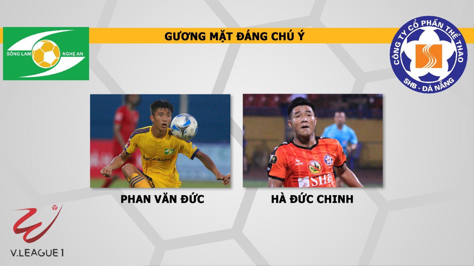 Sông Lam Nghệ An vs Đà Nẵng, SLNA, Đà Nẵng, trực tiếp bóng đá, kèo bóng đá, lịch thi đấu, V-League, BĐTV