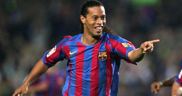 bóng đá, bong da, chuyển nhượng, chuyen nhương, Ronaldo, Figo, Ronaldinho, Van Basten, Gullit, Alan Shearer, Eto'o