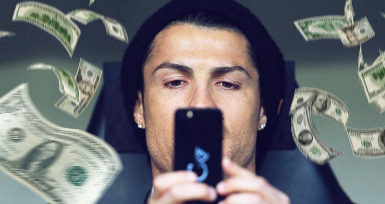Bong da, Bong da hom nay, Tin tuc bong da, Ronaldo rời Juve, MU mua Tollisso, bóng đá, bóng đá hôm nay, tin tức bóng đá, chuyển nhượng, lich thi dau bong da hom nay, MU