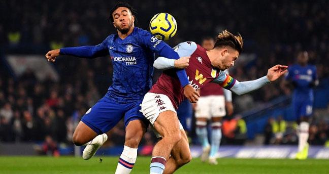 Truc tiep bong da, Aston Villa vs Chelsea, trực tiếp bóng đá Anh, Keo nha cai, kèo nhà cái, trực tiếp Aston Villa đấu với Chelsea, xem bóng đá trực tuyến Chelsea