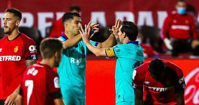 bóng đá, bong da, mu, manchester united, Barcelona, barca, bóng đá hôm nay, bong da hom nay, Ciro Immobile