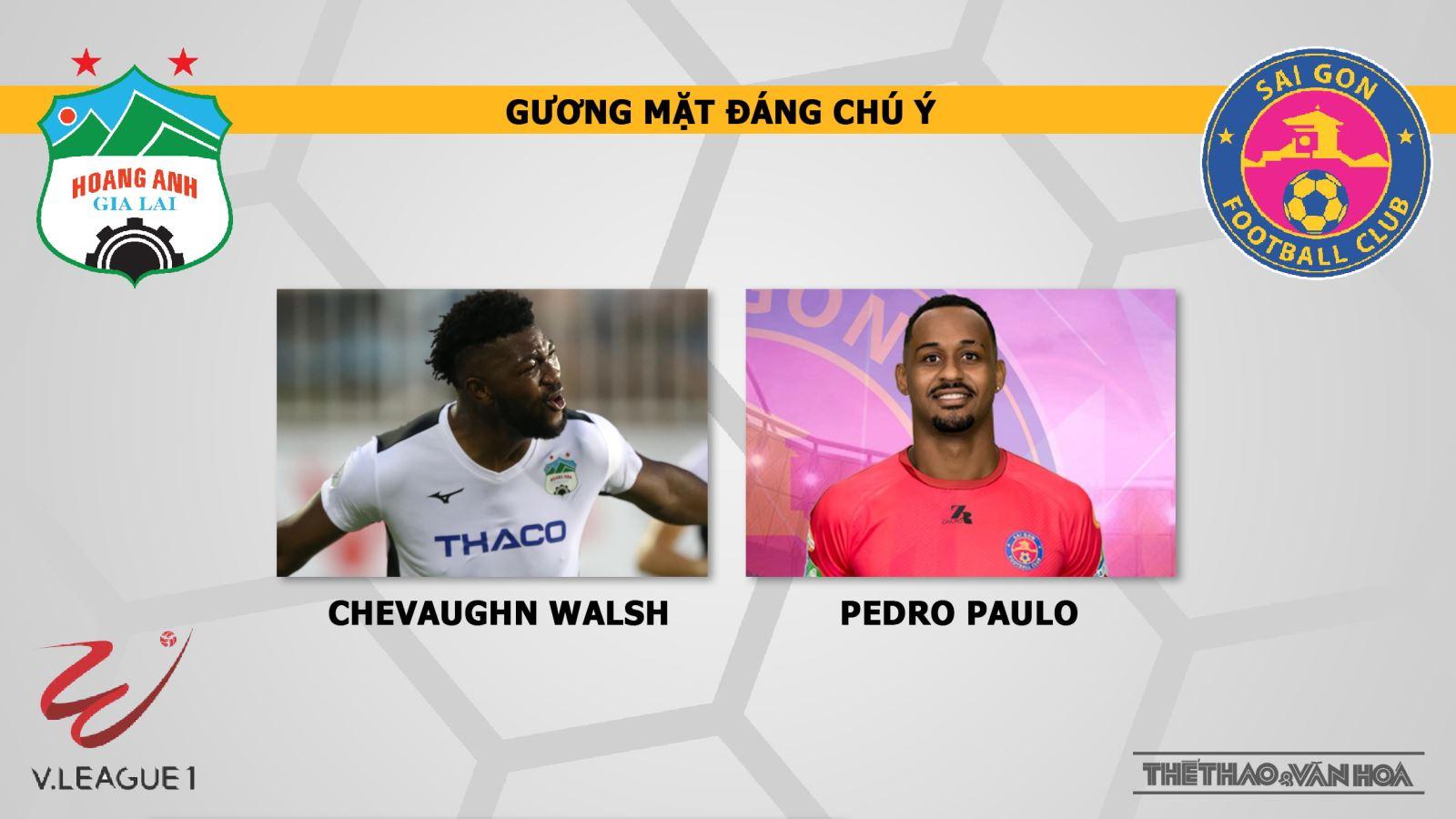 HAGL đấu với Sài Gòn, HAGL, Sài Gòn, kèo bóng đá, soi kèo bóng đá, nhận định, dự đoán, bóng đá, trực tiếp bóng đá
