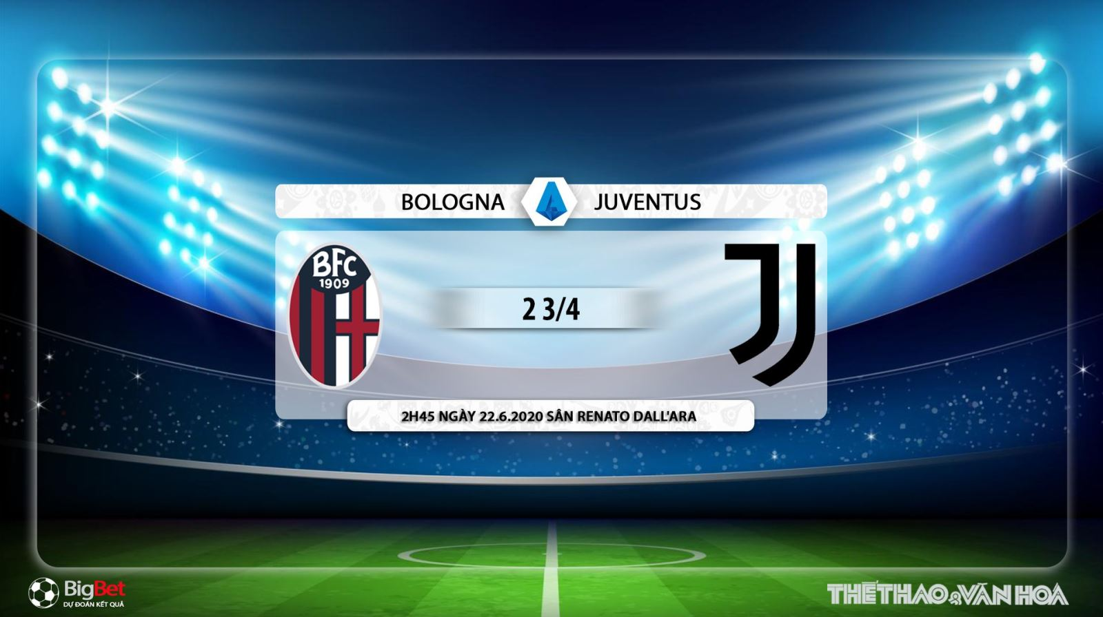 Bologna vs Juventus, Juvetus, Bologna, Bologna vs Juve, soi kèo, kèo bóng đá, trực tiếp, Juve, serie a, trực tiếp bóng đá, FPT Play
