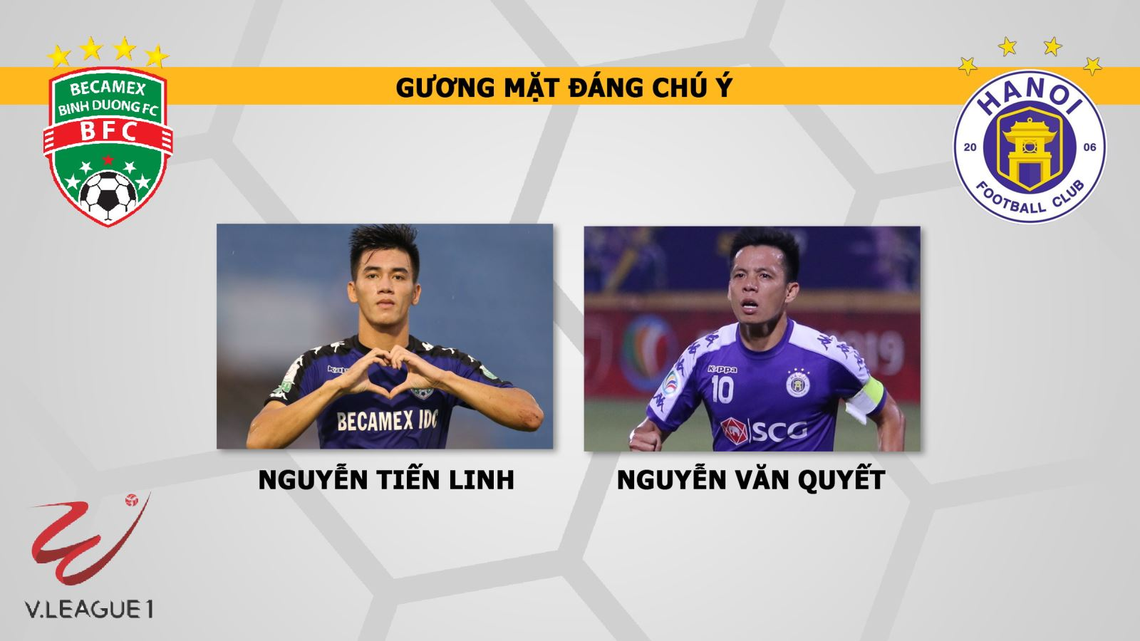 Becamex Bình Dương vsHà Nội, Bình Dương đấu với Hà Nội, nhận định, dự đoán, trực tiếp bóng đá, soi kèo, kèo bóng đá, V-League