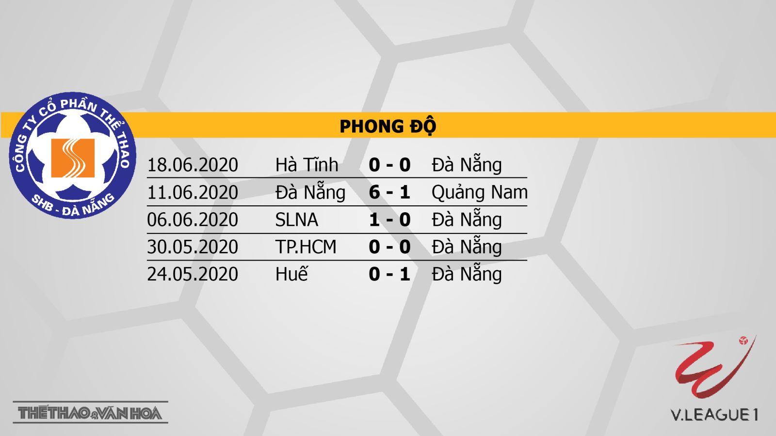 SHB Đà Nẵng vsHoàng Anh Gia Lai, HAGL, Đà Nẵng, bóng đá, kèo bóng đá, nhận định, dự đoán, trực tiếp bóng đá