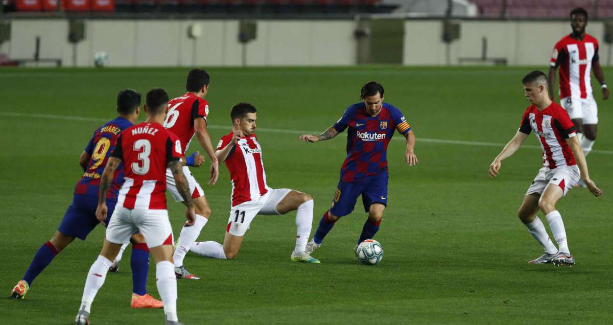 barcelona, barca, messi, lionel messi, ivan rakitic, athletic bilbao, barcelona vs athletic bilbao, bóng đá, lịch thi đấu
